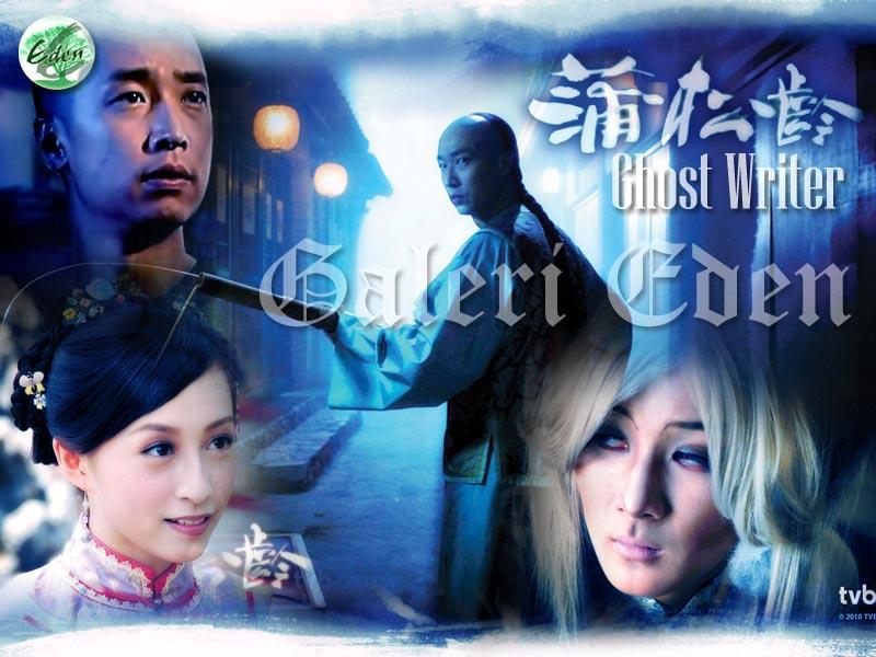 TVB Drama  Always and Ever Episode   Recap      kellykdramafantasy YesAsia