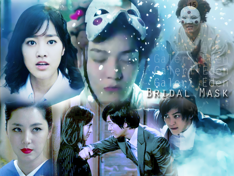 https://edengallery.files.wordpress.com/2012/09/bridal-mask-3.jpg